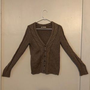 Women's Old Navy Sweater Size XS